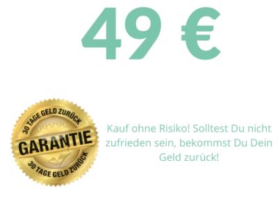 statt 49 € (2) (1)